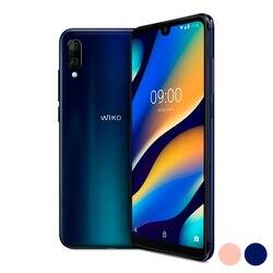 Smartphone WIKO MOBILE View 3 Lite 6,09 Octa Core 2 GB RAM 32 GB 4000 mAh