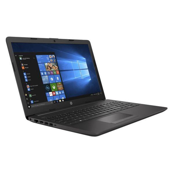 Notebook HP 255 G7 6MR12EA 15,6