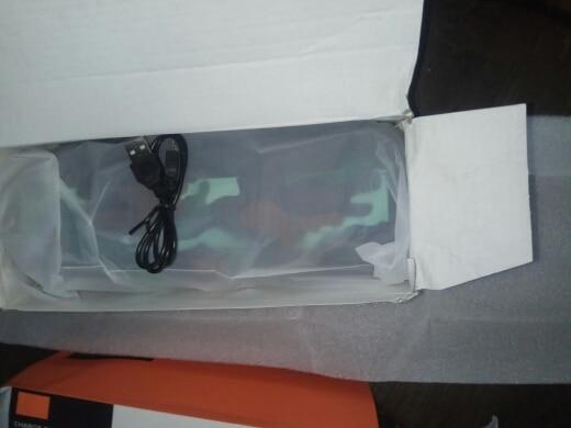 E13 Mini  Portable Wireless Bluetooth Speaker Stereo Speakerphone Radio Music Subwoofer Column Speakers for Computer with TF FM|Portable Speakers|   - AliExpress