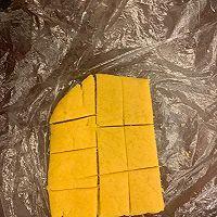 炉果—手残党的满足甜品的做法图解5