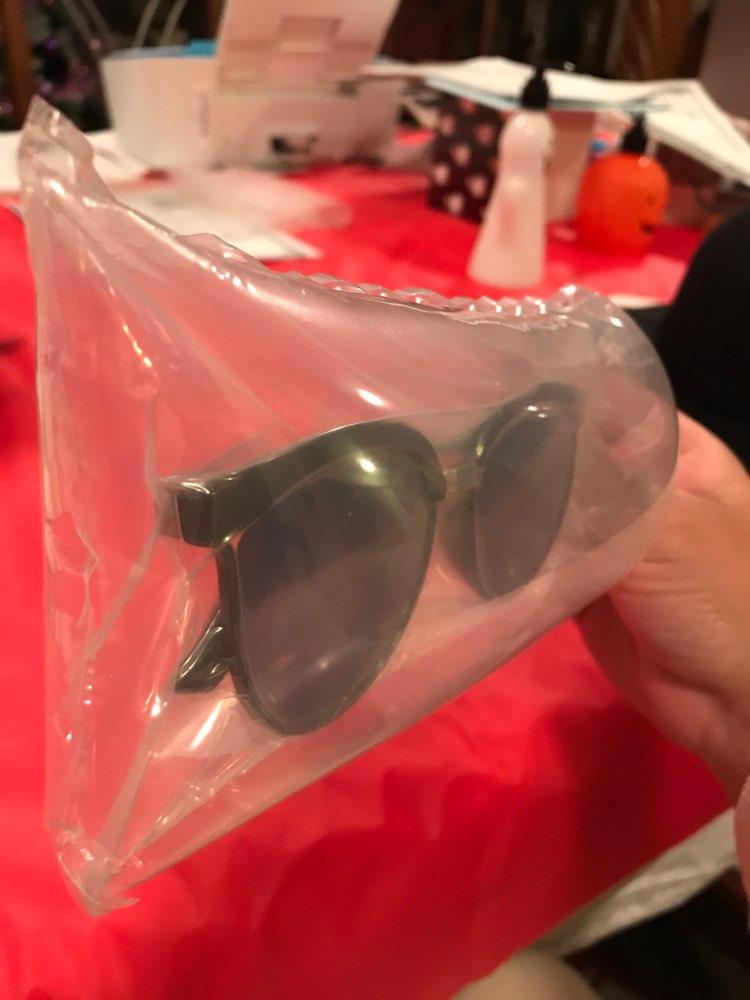 משקפי שמש לאישה דגם 1794 photo review