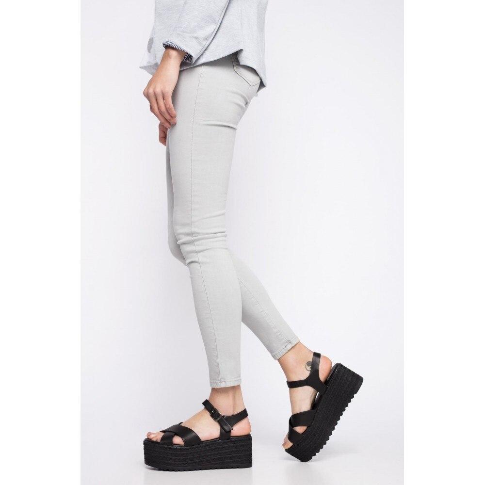 Sandal ARMONIAS Design Jute