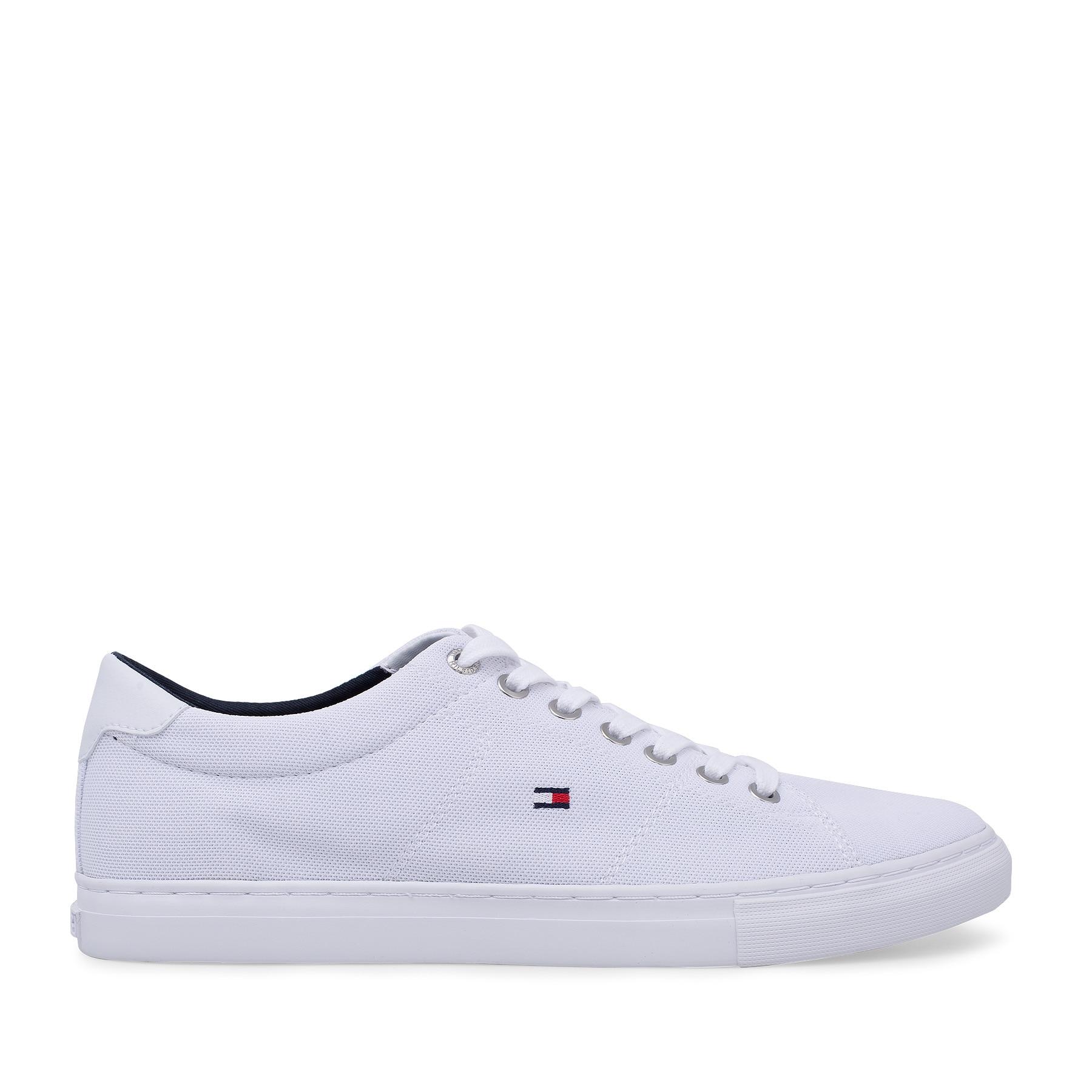 Tommy Hilfiger Shoes MALE SHOES FM0FM02687 YBS
