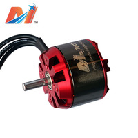 Maytech electric mobility scooter 6355 190KV electric skateboard engine