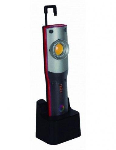 METALWORKS 801106022 LED LAMP WL0020CUV