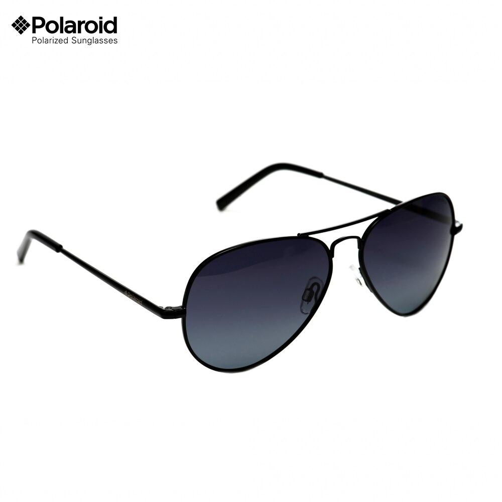 Men Sunglasses Polaroid PLD 1017.S.M.003.WJ glasses eyewear
