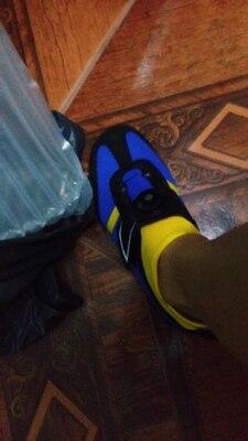 -- Zapatos Zapatos Bicicleta