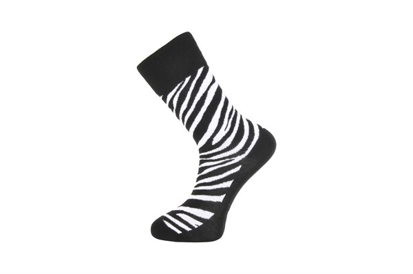 - Men's Plaid Embroidered Socks - Men's Socks Affordable - 6 Pairs Men's Socks - Men's Socks - Color Socks