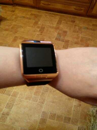 2020 Bluetooth Смарт-часы для мужчин Q18 с сенсорным экраном большая батарея поддержка sim-карты камера для телефона Android Smartwatch