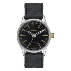Heren Horloge Nixon A377-2222-00 (38 Mm)