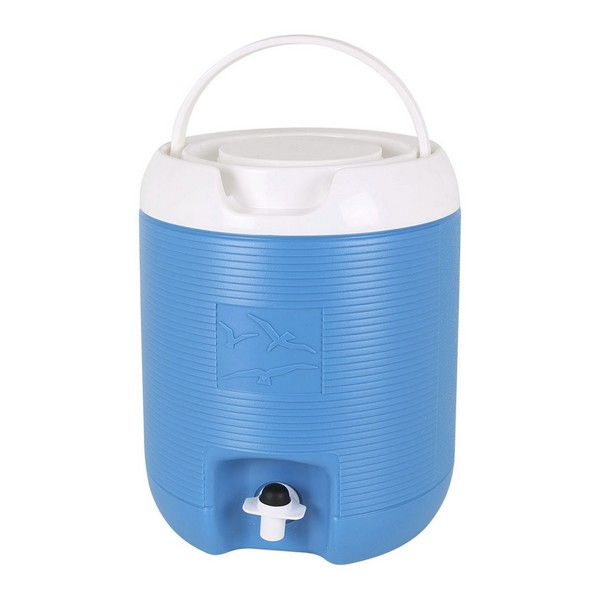 Thermos With Dispenser Stopper 6 L
