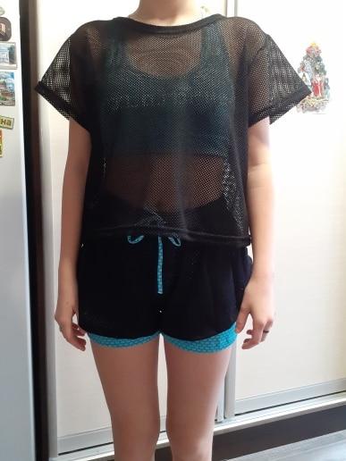 -- roupas fitness Mulheres
