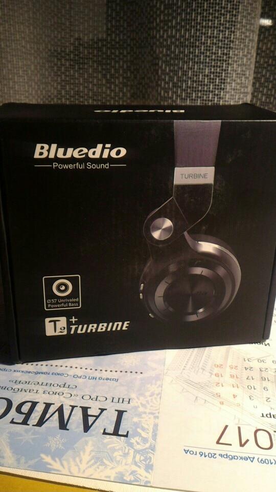 Bluedio T2plus (Shooting Brake) Bluetooth stereo headphones wireless headphones Bluetooth 5.0 headset over the Ear headphones|Bluetooth Earphones & Headphones|   - AliExpress