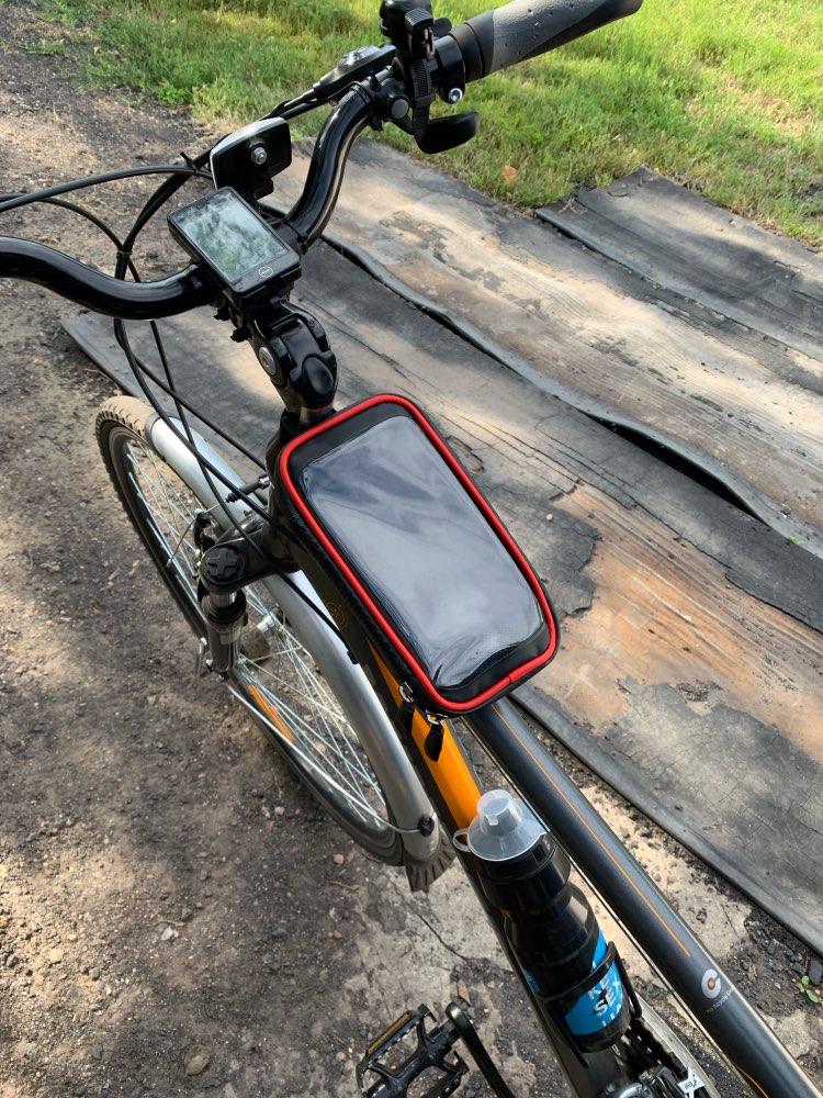Cestos e bolsas p/ bicicleta ciclismo acessórios acessórios