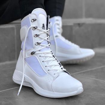 Buty Minea na buty męskie męskie buty zimowe moda śniegowe buty Plus rozmiar zimowe trampki kostki męskie buty zimowe buty obuwie męskie podstawowe buty buty męskie 2020 buty zimowe dla mężczyzn Hombre BOA BA600 tanie i dobre opinie TR (pochodzenie) Mieszane kolory Dla dorosłych Cotton Fabric Okrągły nosek Wiosna jesień Med (3 cm-5 cm) Sztuczna skóra