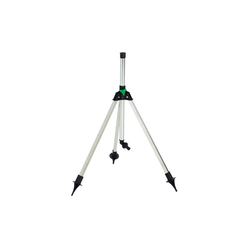 Tripod For Sprinkler Papillon