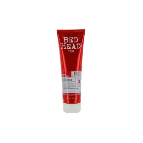 BED HEAD RESURRECTION SHAMPOO 250ML