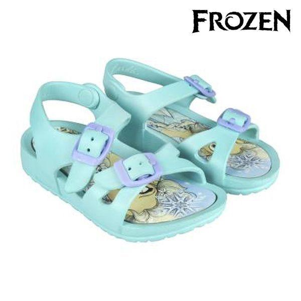 Beach Sandals Frozen 73094