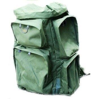 Backpack fishing Salmo 105L