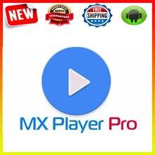 MX Player Pro v1.32.8 APK