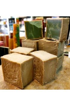 Natural Laurel And Olive Oil Soap Luxury Soap Clean Syrian Handmade Aleppo Body Soap Handmade Ancient  Baby Soap  anti-acne soap organic laurel and olive oil aleppo soap 15% laurel oil 200 g natural handmade hair skin beauty antibacterial acne treatment