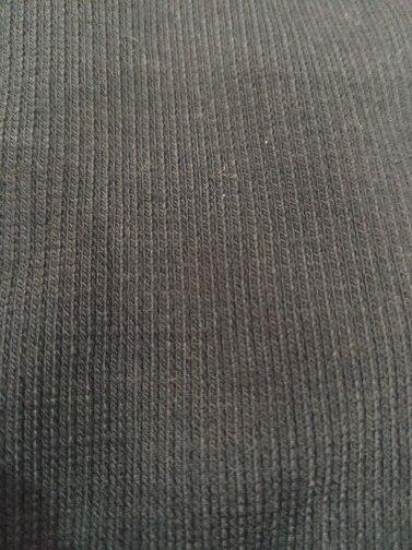 Jeans Calças Calças Maternidade