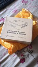 A good receiver, quality, packed perfectly, the equipment is good, the parcel was sent a m