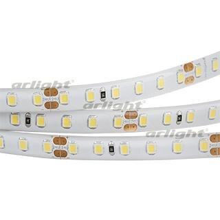 020527 Ribbon RTW 2-5000SE 24V 2X Cool (2835, 600, PRO) ARLIGHT