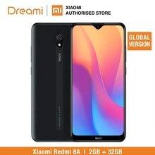 Redmi Xiaomi globalna (najnowsze