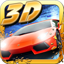 3D狂野飞车安卓版