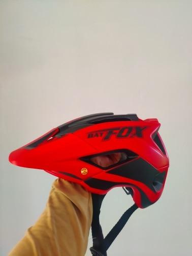 Capacete da bicicleta ultra-leve bicicleta qualidade