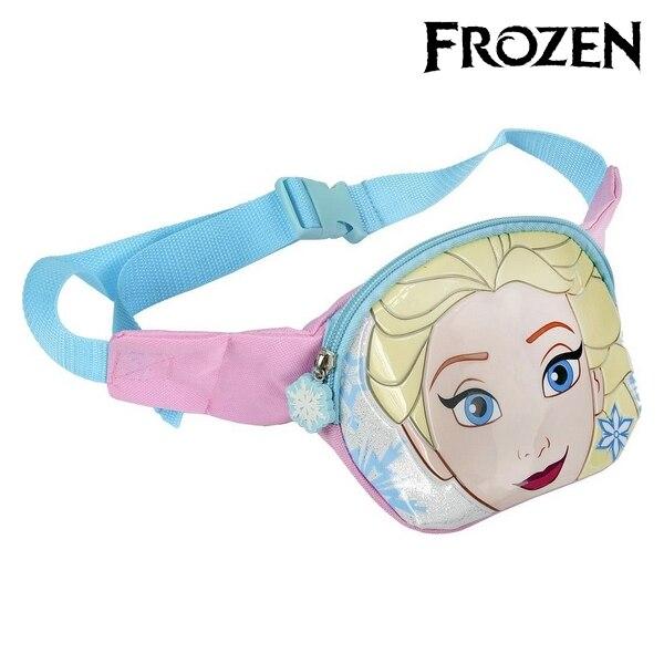 Belt Pouch Frozen 71176