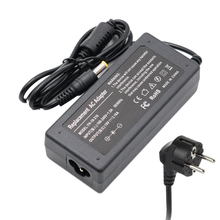Laptop Charger for Samsung (19V, 3.16A, 5.5mm x 2.5mm)