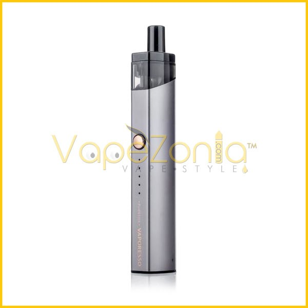 Vaporesso PodStick Silver