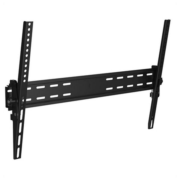 TV Mount Iggual SPTV15 IGG314487 37