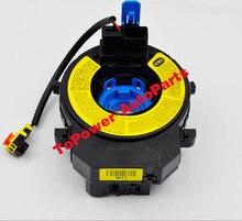 Brand New Contact Combination Switch Coil 93490-3S110/934903S110 For Hyundaii Sonata Elantra Avante 2011-2015 Car Accessories