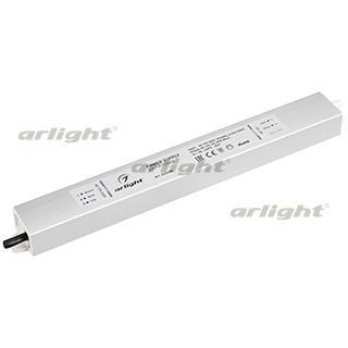 022458 Power Supply ARPV-12060-D (12V 5A 60 W) ARLIGHT 1-pc