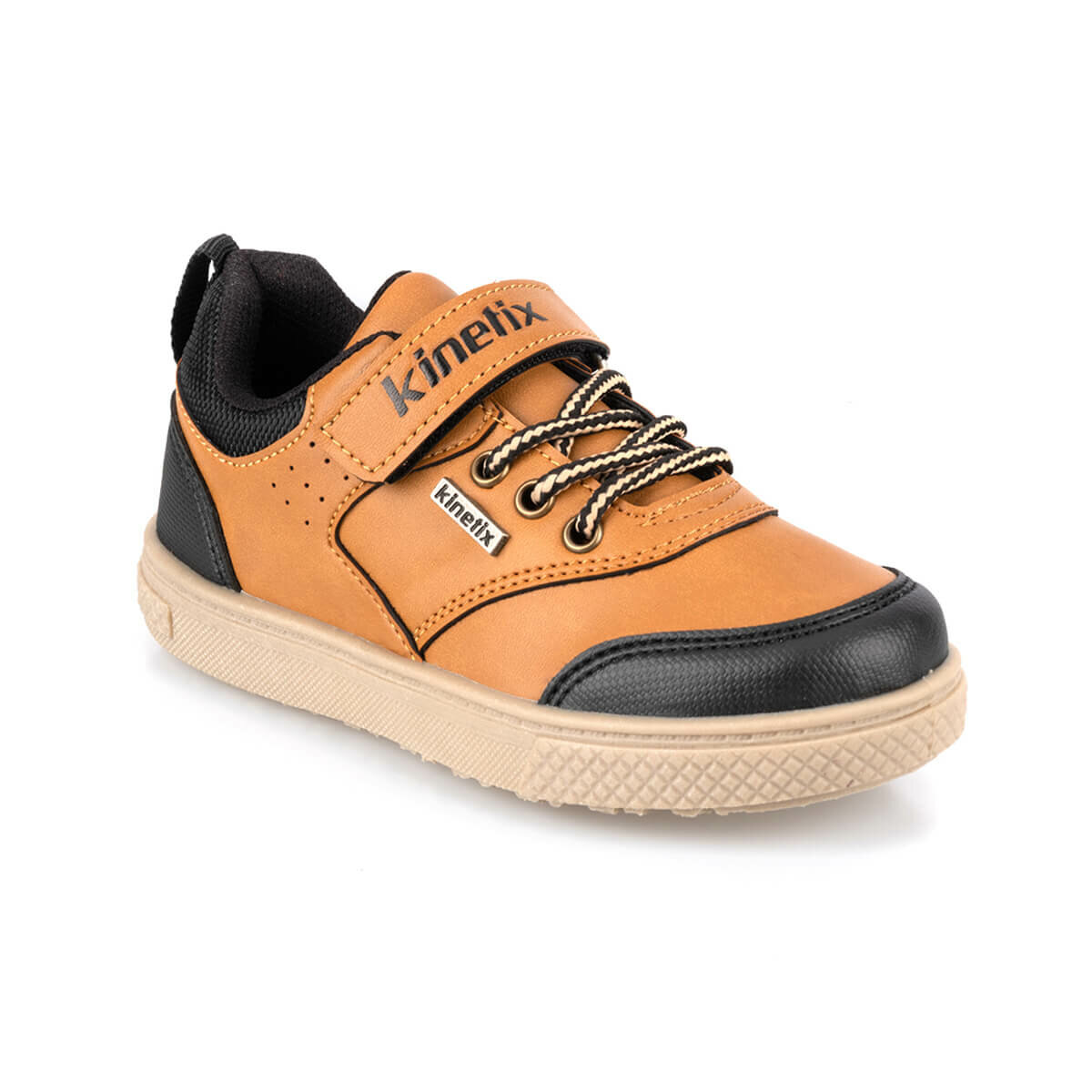 FLO PORCIN 9PR MELON Male Child Sneaker Shoes KINETIX