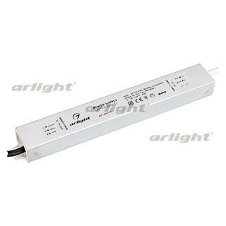 026176 Power Supply Arpv-12040-d (12 V, 3.3a, 40 W) Arlight 1-piece