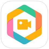 多玩饭盒iOS版