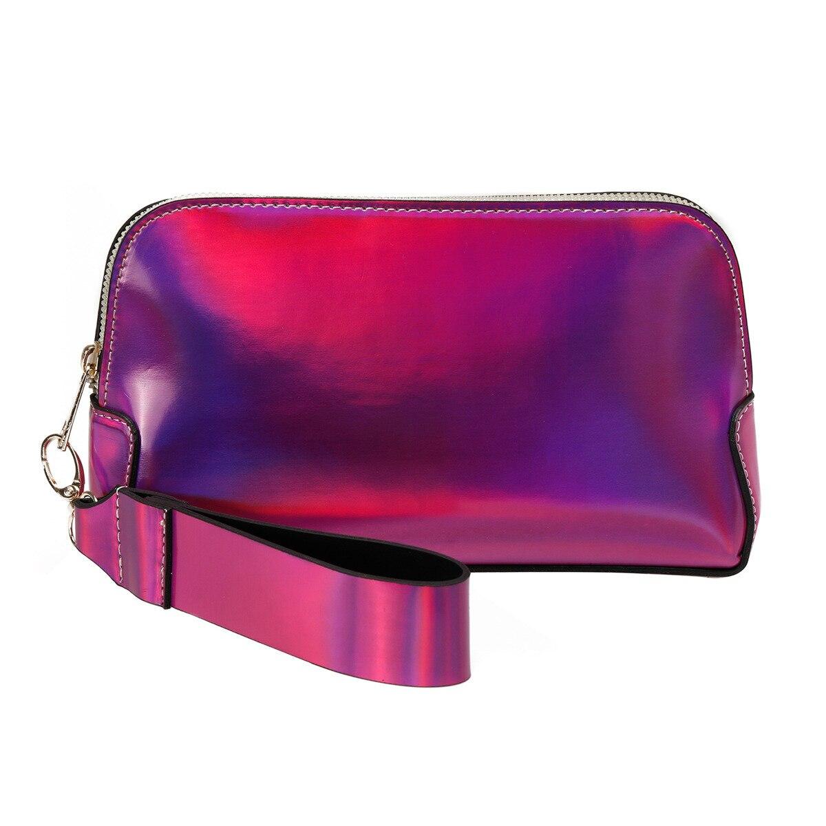 FLO SWDRN2023 Fuchsia Women Hand Bag BUTIGO