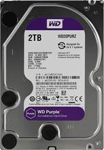 Жесткий Диск 250 Гб, 500 Гб, 750 Гб, 1 Тб, 2 Тб, для настольного компьютера, внутренний механический жесткий диск 3,5