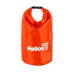 Bolsa hermética 10L Helios