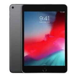 """Apple iPad Mini (2019) 7,9 """"256 GB WiFi + Cellular space Gray MUXC2TY/TO"""