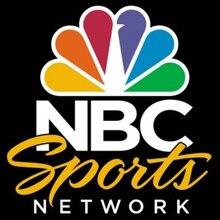 Nbc sports 2020/21 temporada pass