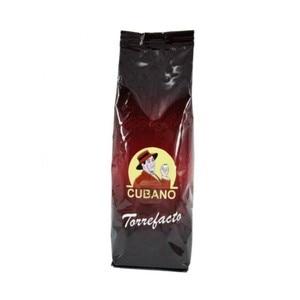 100% Roasted Cuban coffee 250g