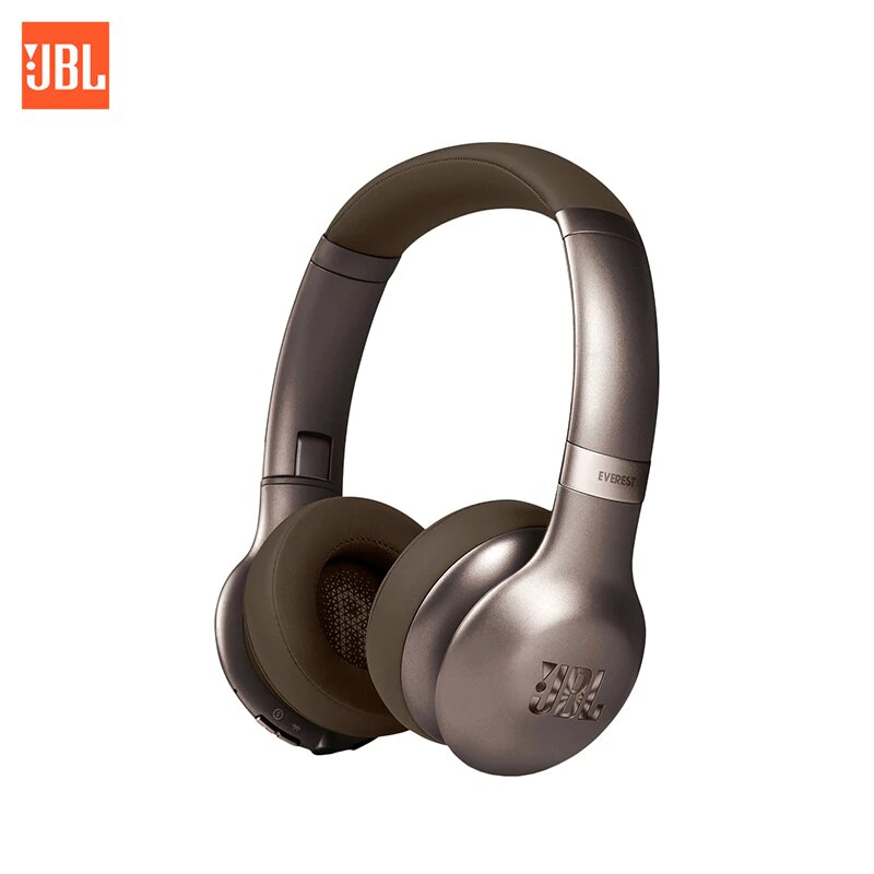 Headphone JBL EVEREST 310GA 20pcs lot ba50bco to 252