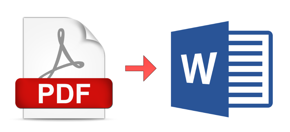 Pdf to word converter New Software easy to use Pdf