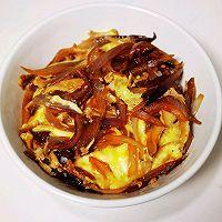 日式猪排饭(烤猪排盖饭)的做法图解12