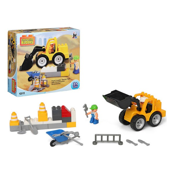 Car Build And Play 111347